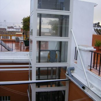 Estructuras-verticales-sanson-10
