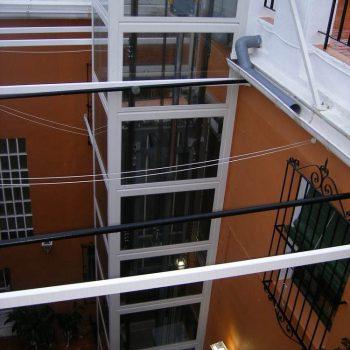 Estructuras-verticales-sanson-11