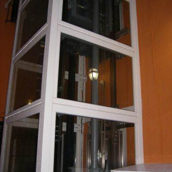 Estructuras-verticales-sanson-12