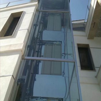 Estructuras-verticales-sanson-2