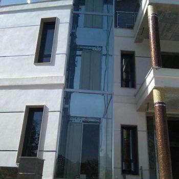 Estructuras-verticales-sanson-3