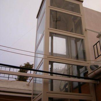 Estructuras-verticales-sanson-8