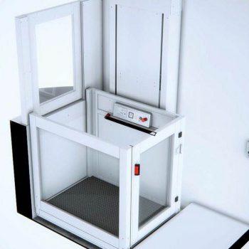 Plataforma-salva-escaleras-1