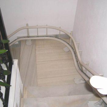 Silla-sube-escaleras-3