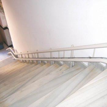 Silla-sube-escaleras-4