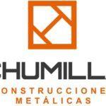 Grupo Chumilla